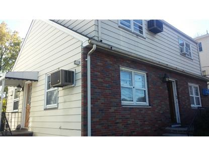 196-198 23RD AVE  Paterson, NJ MLS# 3262716