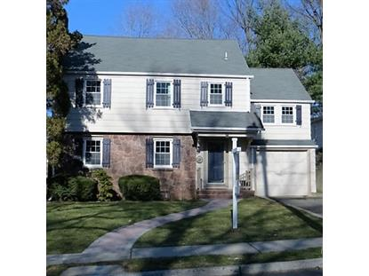 Address not provided Clifton, NJ MLS# 3262745
