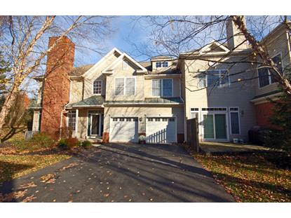 114 Loft Dr  Martinsville, NJ MLS# 3263292