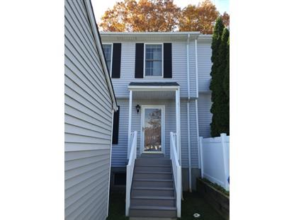 400-39 E RANDOLPH AVE  Mine Hill, NJ MLS# 3263363