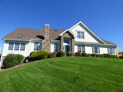 10 Briar Ct  Hardyston, NJ MLS# 3263559