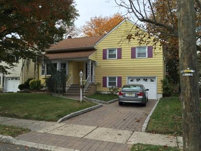 1122 Elker Rd  Union, NJ MLS# 3263592