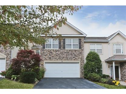 68 Ebersohl Cir  Readington Twp, NJ MLS# 3263768