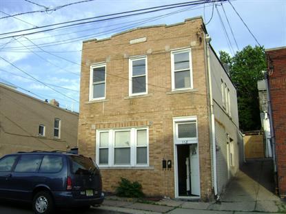 Address not provided Garfield, NJ MLS# 3263842