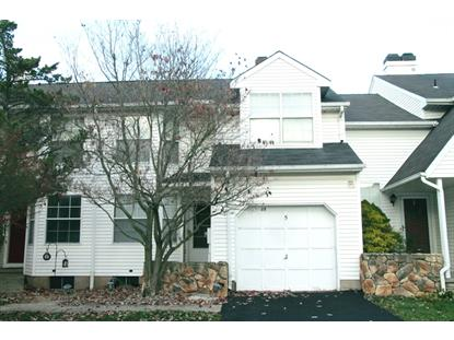 5 SPOKANE LN  Branchburg, NJ MLS# 3263855