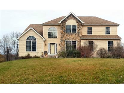 9 Forest Ln  White Township, NJ MLS# 3263987