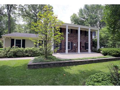 45 Murphy Cir  Florham Park, NJ MLS# 3264085