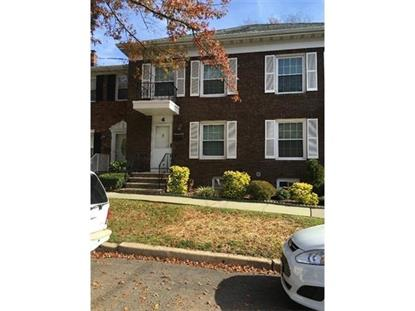 4 Bell Ave  Woodbridge, NJ MLS# 3264119