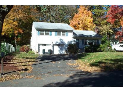 Address not provided Scotch Plains, NJ 07076 MLS# 3264249