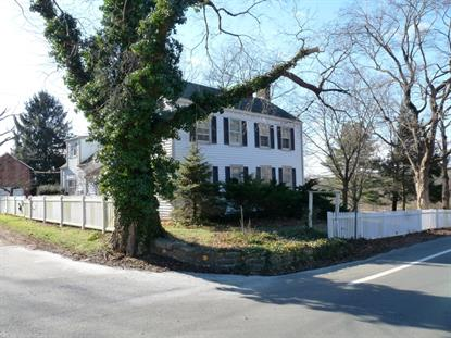 1 Barry Rd  West Amwell, NJ MLS# 3264279