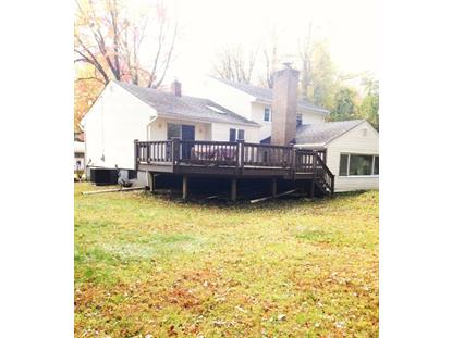 62 Fairway Dr  East Hanover, NJ MLS# 3264608