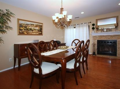 159 CASTLE RIDGE DRIVE  East Hanover, NJ MLS# 3264626
