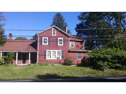 642 Willow Grove St  Hackettstown, NJ MLS# 3264655