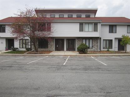 172 Cherokee Rd  Andover, NJ MLS# 3264917