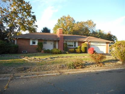 1140 Meister St  South Plainfield, NJ MLS# 3265090