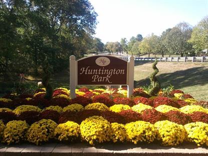 106 Longacre Ct  Hillsborough, NJ MLS# 3265116