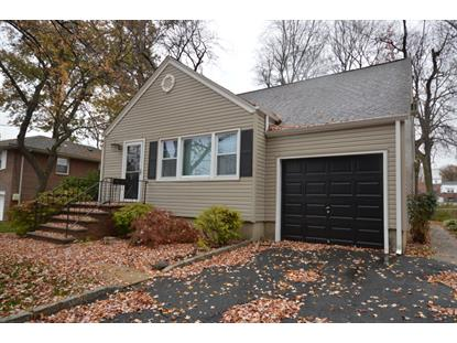 769 SUBURBAN RD  Union, NJ MLS# 3265137