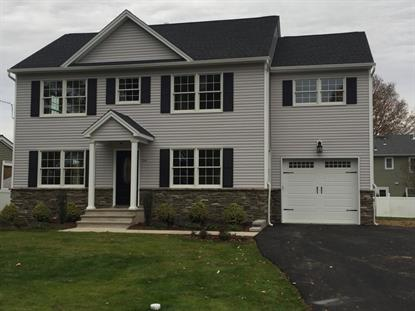116 Washington St  Berkeley Heights, NJ MLS# 3265141