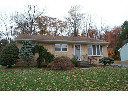 90 Elizabeth St  Bloomingdale, NJ MLS# 3265212