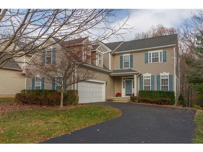 16 Honeyman Rd  Bernards Township, NJ MLS# 3265339