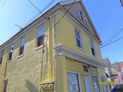 374 E Westfield Ave  Roselle Park, NJ MLS# 3265343