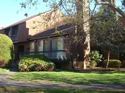 508-1B Auten Road  Hillsborough, NJ MLS# 3265359