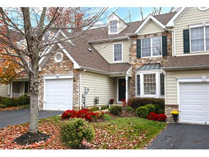 58 Patriot Hill Dr  Bernards Township, NJ MLS# 3265444