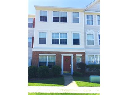 101 Giera Ct  Sayreville, NJ MLS# 3265489