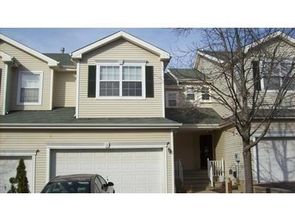 3 Cypress Ct  Clinton Town, NJ MLS# 3265494