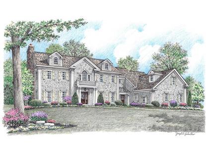 8 S Beechcroft Rd  Short Hills, NJ MLS# 3265796