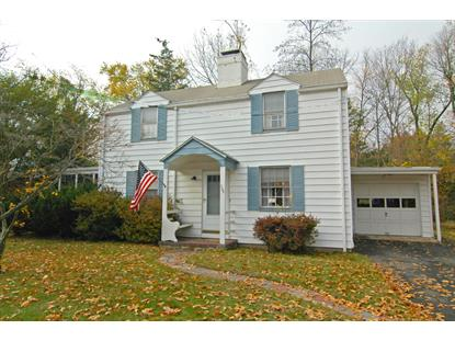 729 Mountain Ave  Bound Brook, NJ MLS# 3265913