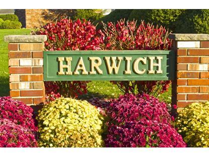 26 Harwich Ct  Scotch Plains, NJ MLS# 3266077