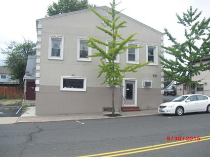 326 S Main St  Manville, NJ MLS# 3266135