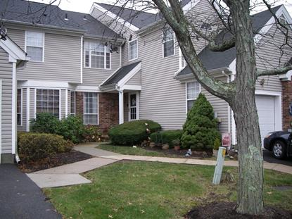 4 Clover Ct  Readington Twp, NJ MLS# 3266144
