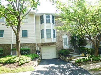 66 Brookstone Cir  Parsippany-Troy Hills Twp., NJ MLS# 3266148