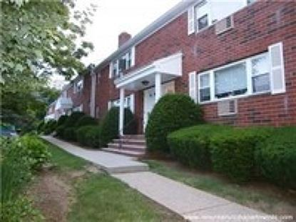 2467 Route 10  Parsippany-Troy Hills Twp., NJ MLS# 3266389