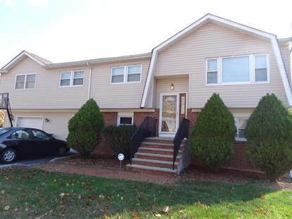 21 Universal Ave  South Plainfield, NJ MLS# 3266399