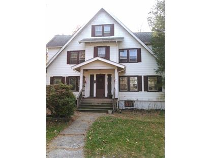 420 Tremont Ave, Orange, NJ 07050