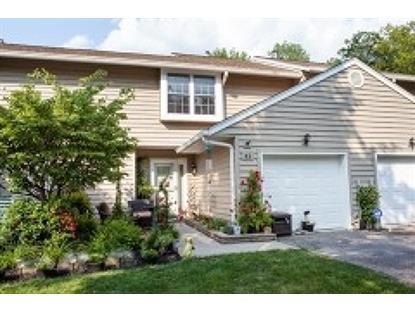 42 Peregrine Pt  Hampton Township, NJ MLS# 3266711