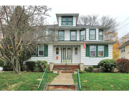 38-A PARK AVE  Caldwell, NJ MLS# 3266725