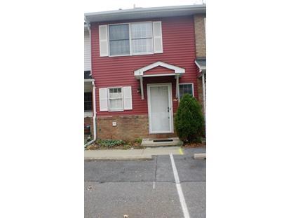 102 Manor Dr  Hackettstown, NJ 07840 MLS# 3266786