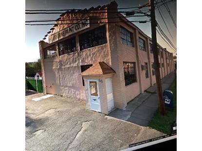 130-146 5TH AVE  Hawthorne, NJ MLS# 3266809