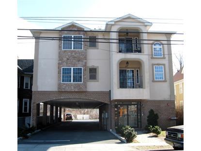 816-818 WESTFIELD AVE  Elizabeth, NJ MLS# 3266863