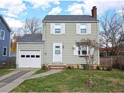 22 Myrtle Ave, Cedar Grove, NJ 07009