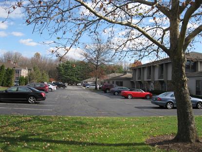 170 Changebridge Rd, B3-2  Montville Township, NJ 07045 MLS# 3266931