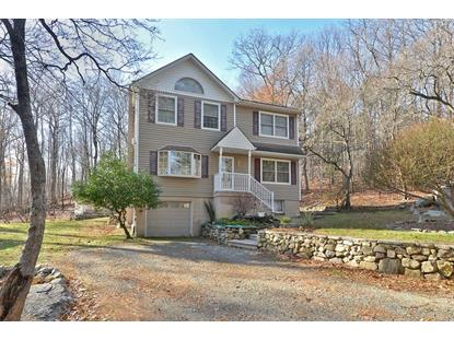 219 SNAKE DEN RD  Bloomingdale, NJ MLS# 3267329