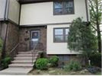 78 Highview Dr  Woodbridge, NJ MLS# 3267429