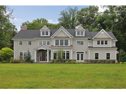 24 Whispering Woods Ln  Bernards Township, NJ MLS# 3267647