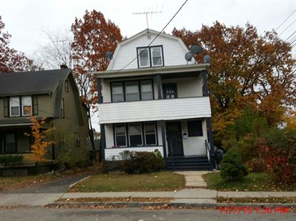44-48 HILLCREST RD  Maplewood, NJ MLS# 3267648