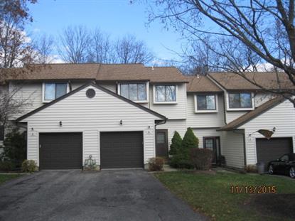 4 Eagle Dr  Hampton Township, NJ MLS# 3267725